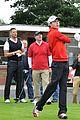 niall horan lifetime golf member 01