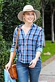 julianne hough harley chromebook kitson shopper 07