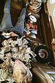 miley cyrus cody simpson pranks johnny cash 03
