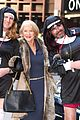 helen mirren posed with these drag queen nuns 10
