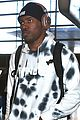 frank ocean heads out of town ahead of new years eve 02