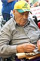 photographer phil stern dies at 95 04