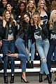 behati prinsloo karlie kloss live it up at victorias secret fashion show 2014 28