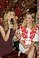 reese witherspoon wild side watch now 02