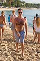 simon cowell flaunts chest hair barbados vacation 22