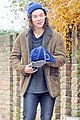 harry styles spends time with james cordens wife julia 15