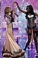 taylor swift victorias secret fashion show 2014 21