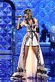 taylor swift victorias secret fashion show 2014 26