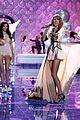 taylor swift victorias secret fashion show 2014 27