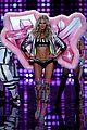 models victorias secret fashion show 2014 01