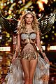 models victorias secret fashion show 2014 06