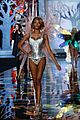 models victorias secret fashion show 2014 42