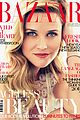 reese witherspoon harpers bazaar uk 03