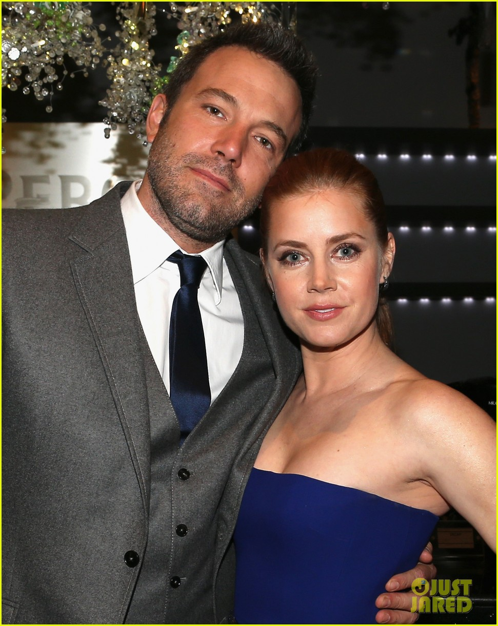 Ben Affleck Photos, News and Videos | Just Jared