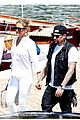 cameron diaz benji madden wedding 27
