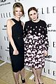 lena dunham elle women in television event 07