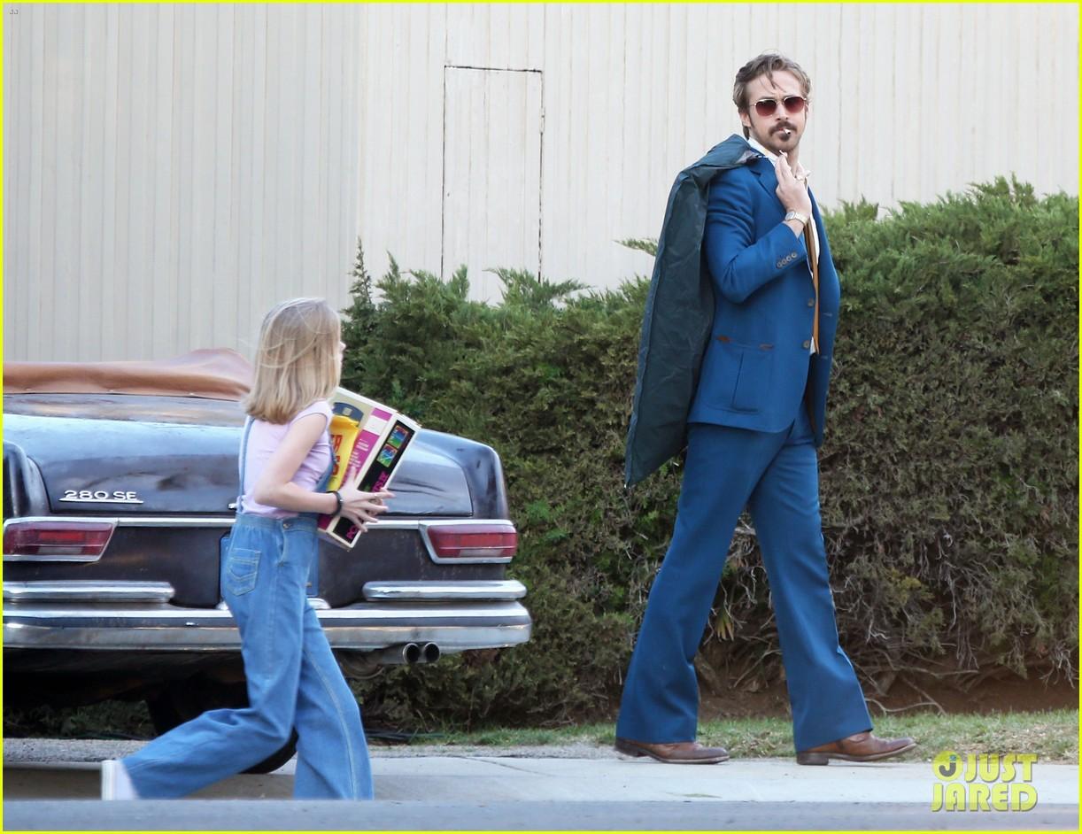 ryan gosling cherishing every minute of fatherhood 05
