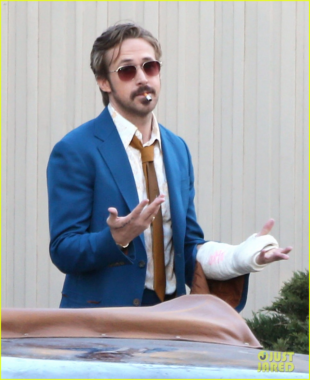 ryan gosling cherishing every minute of fatherhood 07