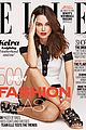 keira knightley elle uk march 2015 03