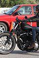 lana del rey boyfriend motorcycle ride 13