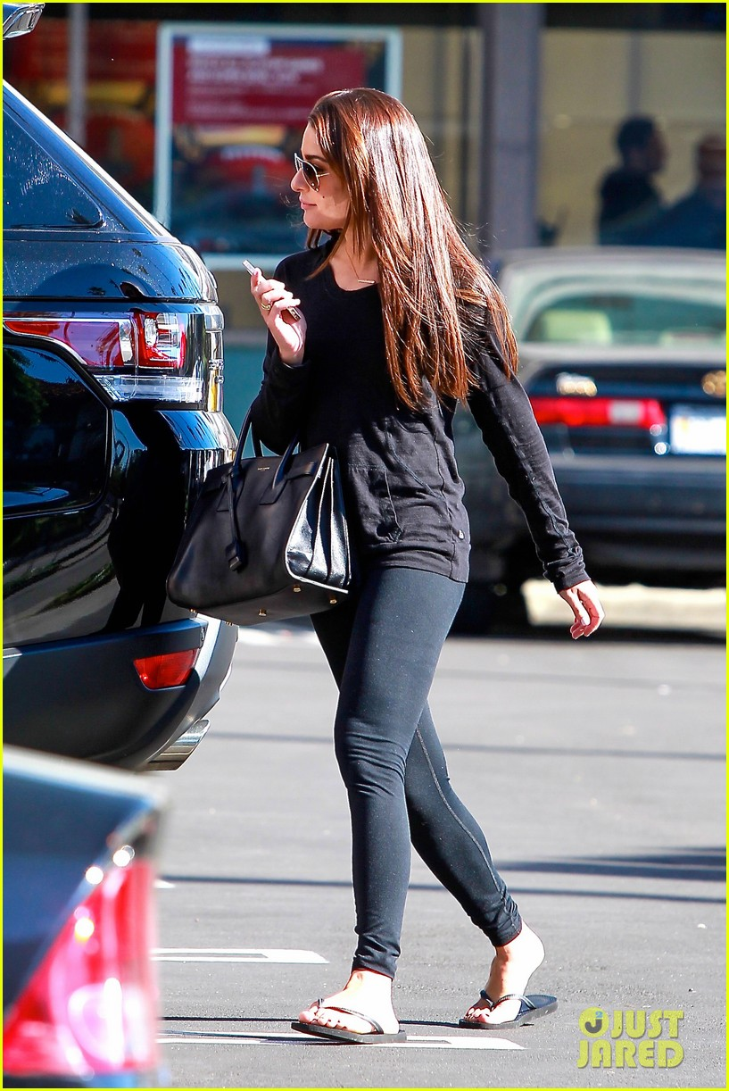 who is lea michele dating currently 2015 See all lea michele's marriages, divorces, hookups, break ups, affairs, and dating relationships plus celebrity photos, latest lea michele news, gossip, and biography lea michele is currently engaged to zandy reich.