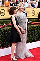 gretchen mol kelly macdonald sag awards 08