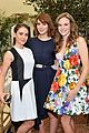 michelle monaghan has stylish moment before golden globes 03