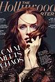 julianne moore dishes on jennifer lawrence in thr 01