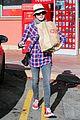 naomi watts undercover farmers market 09