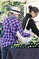 naomi watts undercover farmers market 22