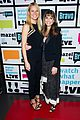 gwyneth paltrow what happens live 03