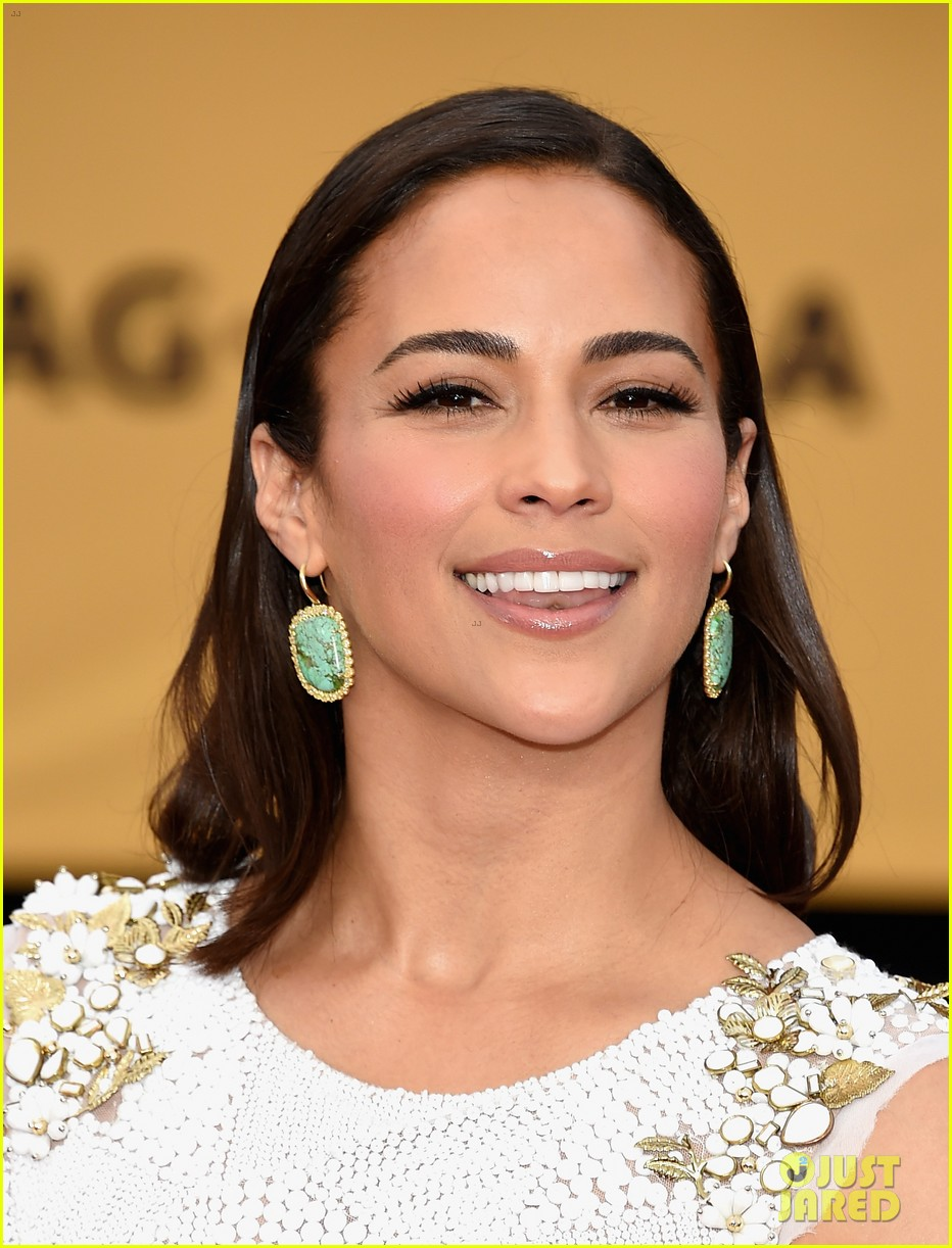 paula patton wdwpaula patton vk, paula patton wallpaper, paula patton movies, paula patton wiki, paula patton insta, paula patton net worth, paula patton travis fimmel, paula patton height cm, paula patton reddit, paula patton child, paula patton and denzel washington, paula patton husband, paula patton film, paula patton father, paula patton wallpaper hd, paula patton tom cruise, paula patton wdw, paula patton twitter, paula patton bio, paula patton family