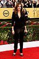 julia roberts sag awards 2015 04