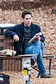 paul rudd grossed out on set 03