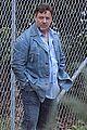 ryan gosling russell crowe australian academy awards video 11