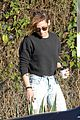 kristen stewart alicia cargile morning coffee 03
