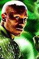 tyrese really wants to play green lantern 01