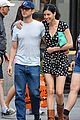 who is tasha mccauley meet joseph gordon levitts wife 01
