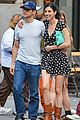 who is tasha mccauley meet joseph gordon levitts wife 23