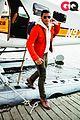 russell wilson hot photos seahawks quarterback shirtless 35