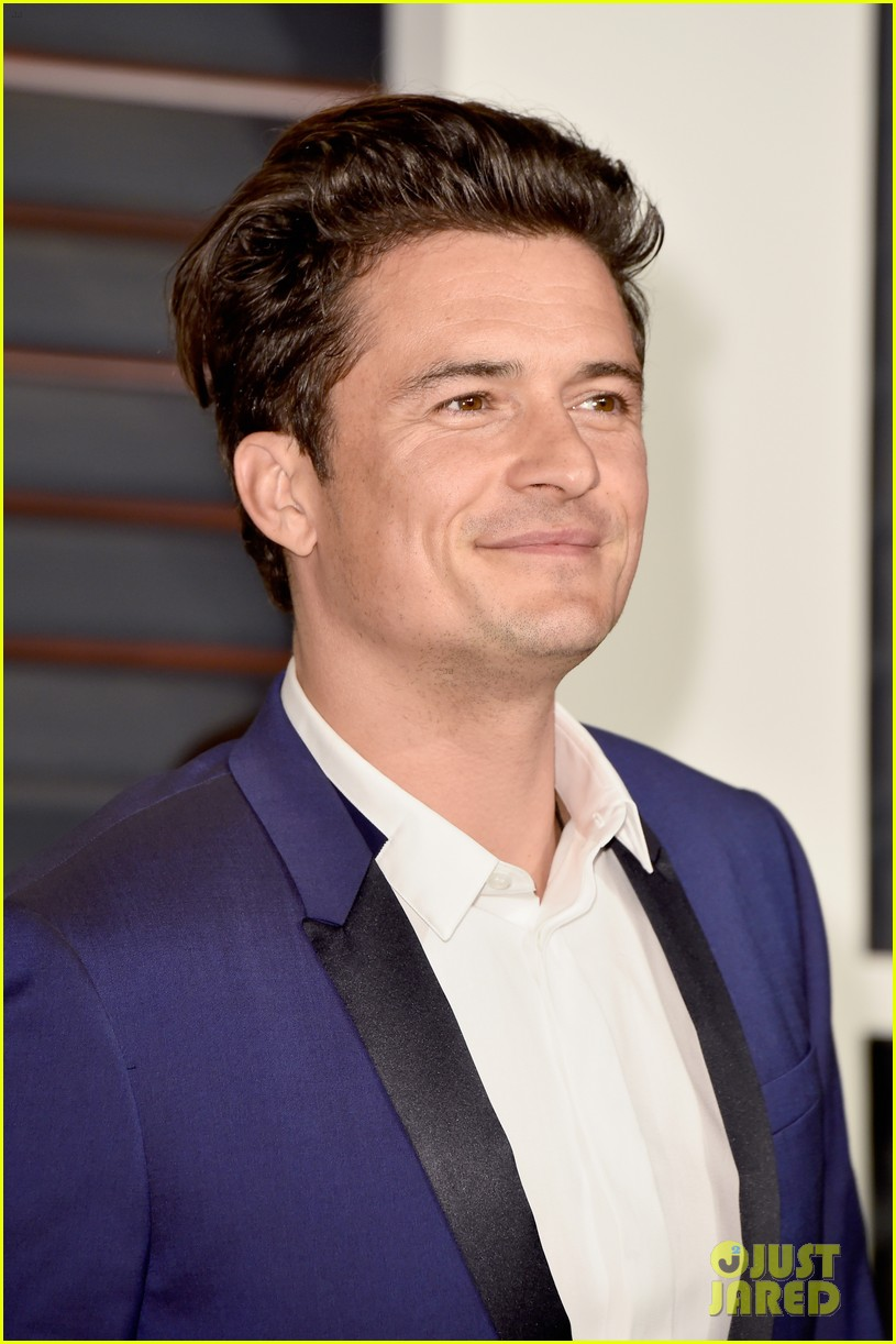 orlando-bloom-oscars-2015-vanity-fair-pa