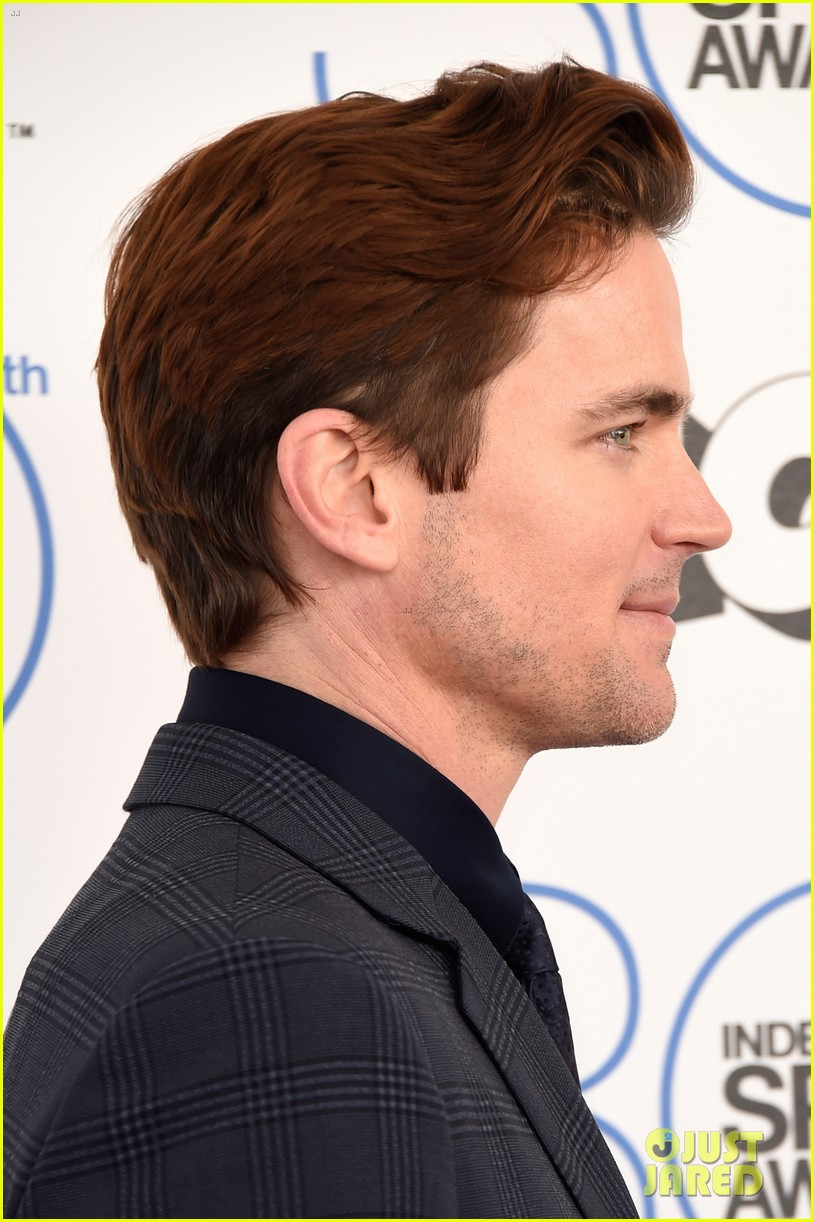 Matt Bomer Hair, Hairstyles And Haircuts   Guide With Pictures .
