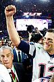 who is mvp of super bowl 2015 find out here 11