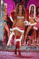 who is tom bradys wife meet gisele bundchen supermodel 09