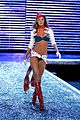 who is tom bradys wife meet gisele bundchen supermodel 11