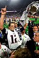 tom brady patriots celebrate super bowl 2015 win 01