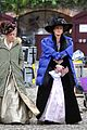 kate beckinsale chloe sevigny film love and friendship 02