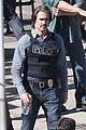 colin farrell rachel mcadams true detective cops 09