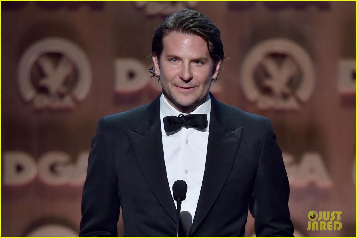 Full Sized Photo of br... Bradley Cooper