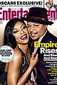 empire ratings continue growing 01